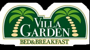 B&B Villa Garden Bisceglie